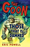 Image de The Goon: Volume 8: Those That Is Damned
