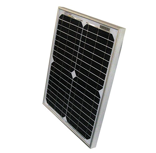 20w-akt-solar-panel-battery-charger-kit-with-charge-controller-plus-crocodile-clips-to-easily-attach