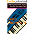 Making Electronic Music: Production Made Easy