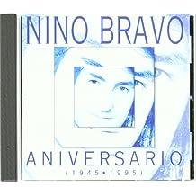 1945 - 1995 Aniversario