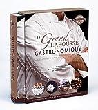 Le grand Larousse gastronomique - Nouvelle édition de présidé par Joël Robuchon Comité gastronomique (2012)