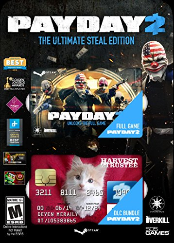 payday-2-ultimate-steal-pack-pc-by-505-games