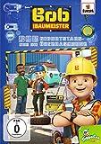 Bob der Baumeister - 02/Bob und die Geburtstagsüberraschung