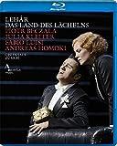 Lehár, F.: Land des Lächelns (Das) [Operetta] (Zürich Opera, 2017) (Blu-ray, HD) [Blu-ray]