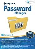 Steganos Password Manager 14 [Download]