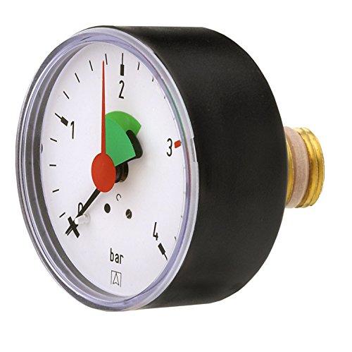 cornat-t593701-manometer-0-4-bar-selbstdichtend-fuer-anschluss-von-hinten-3-8-zoll