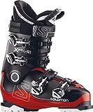 Herren Skischuh Salomon X Pro 80 2017