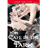 Cafe in the Park (Siren Publishing Classic)