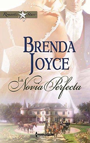 La novia perfecta (Romantic Stars) por Brenda Joyce