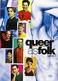 Queer As Folk : Intégrale Saison 1 - Coffret 6 DVD