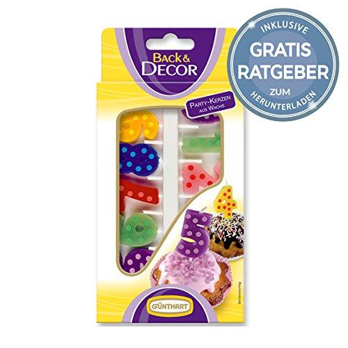 zahlenkerzen-0-9-dekor-kerzen-fur-geburtstagstorte-geburtstagskuchen-geburtstagskerzen-zahlen-torte-