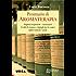 Prontuario di aromaterapia. Propriet? terapeutiche, associazioni, livello di sicurezza, impieghi per la cosmesi, effetti su psiche e umore (Urra)