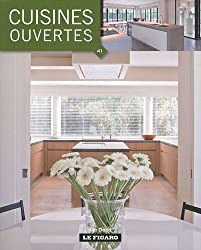 Cuisines ouvertes, tome 41