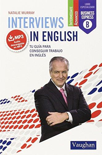INTERVIEWS-IN-ENGLISH-TU-GUA-PARA-CONSEGUIR-TRABAJO-EN-INGLS