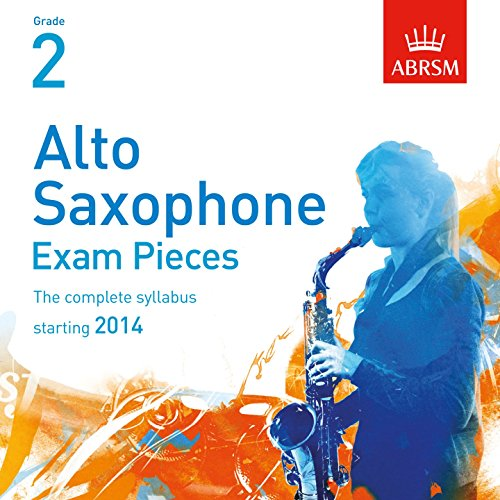 Up-Grade! For Alto Saxophone, Grades 1-2: No. 8, Rosemary and Thyme (Arr. Pam Wedgwood) Alte Wedgwood