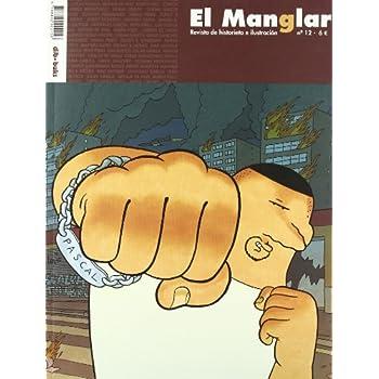 El Manglar 12