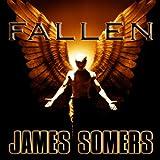 Fallen: Descendants Saga, Book 1