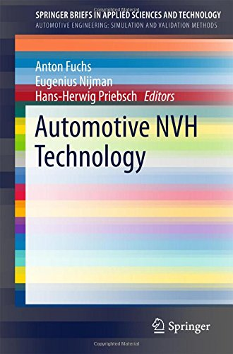 automotive-nvh-technology-springerbriefs-in-applied-sciences-and-technology