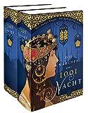 Die Märchen aus 1001 Nacht - Vollständige Ausgabe (2 Bände): Durchgehend illustriert