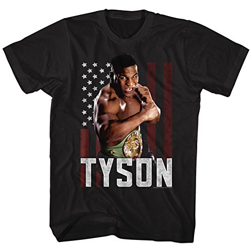 iron-mike-tyson-tyson-american-flag-boser-heavyweight-fighter-adult-t-shirt
