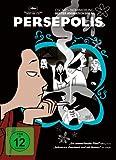 Persepolis kostenlos online stream