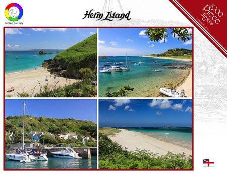 herm-island-1000-piece-jigsaw-puzzle