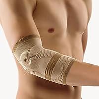 Bort EpiBAsic Ellenbogen-Bandage XS haut preisvergleich bei billige-tabletten.eu