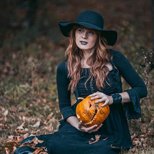 Halloween Macabre