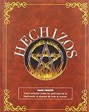 Hechizos (MILENIUM)