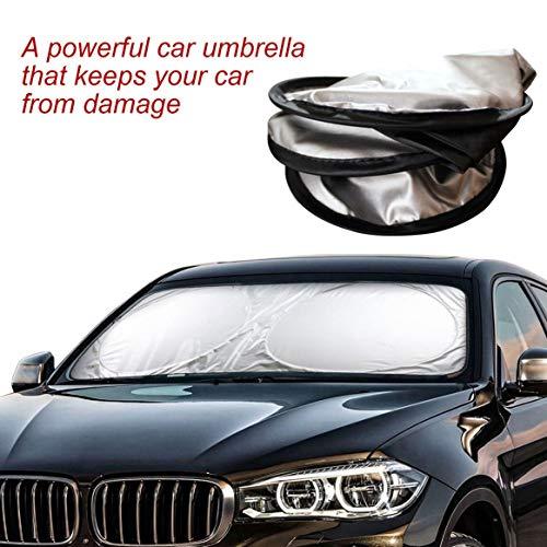 Universal-Big-Auto-Car-Veicoli-anteriore-finestra-parabrezza-pieghevole-visiera-riflettente-UV-parasole-coperchio-del-blocco-di-calore