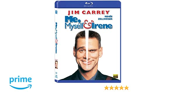 Me myself and irene hindi dubbed download | Me Myself And