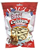 Goofy Tails Calcium Milk Small Bone For Dogs (45 Pcs)