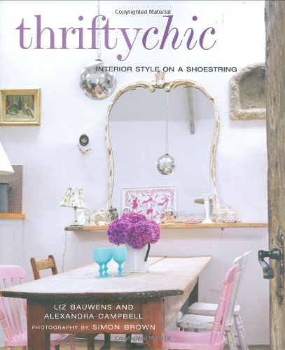 thrifty-chic-interior-style-on-a-shoestring