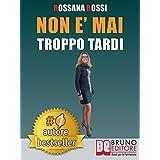 ROSSANA ROSSI (Autore) (10)Acquista:   EUR 9,99