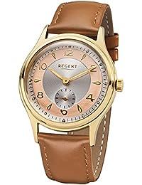 Regent Herren-Armbanduhr 11100269