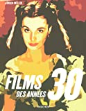 Image de Films des années 30
