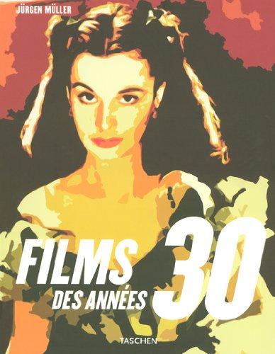 Films des années 30 par Jürgen Müller
