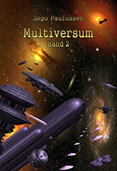 Multiversum Band 2