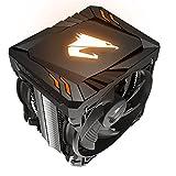 Gigabyte gp-atc700Lüfter PC