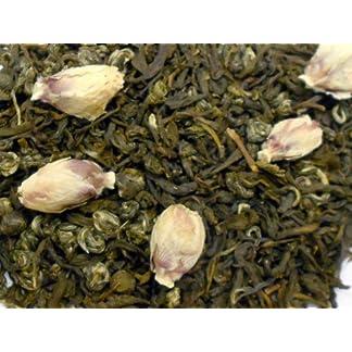 Buddhas-kleines-Geheimnis-Weier-Tee
