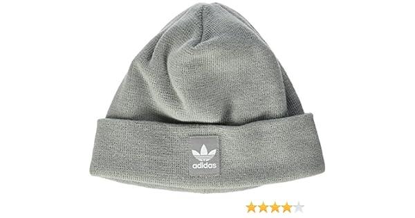 e3c077c34f5 adidas Logo Beanie Hat