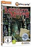 Margrave Manor III