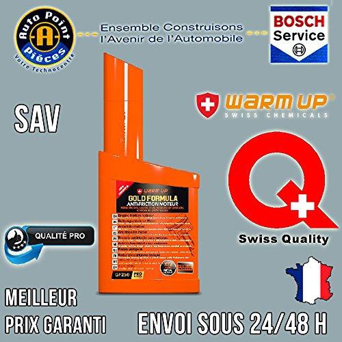 warm-up-gold-formula-gf250-additivo-antiattrito-olio-motore-cambio-servosterzo-differenziale-250ml-r
