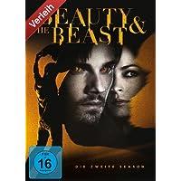 Beauty and the Beast - 2. Season