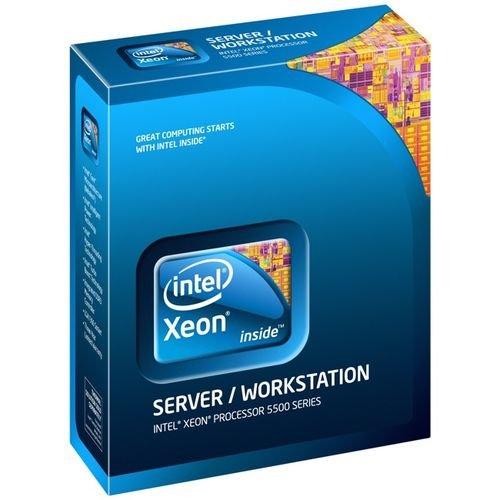 Intel BX80614X5650 Xeon X5650 Prozessor (12M Cache, 2,66 GHz, 6,40 GT/s Intel QPI) (Intel-six-core-prozessor)