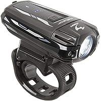 Moon Meteor USB Rechargeable 400 Lumen Front Bike Light