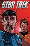 Star Trek (2011-) Vol. 12