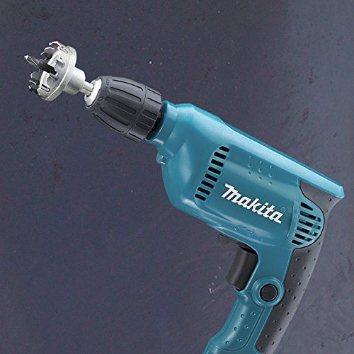 Makita 6413 Bohrmaschine – 230 Volt – 450 Watt - 2