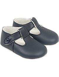 7b50a9220 Amazon.es  baby guarderia - Incluir no disponibles  Zapatos y ...