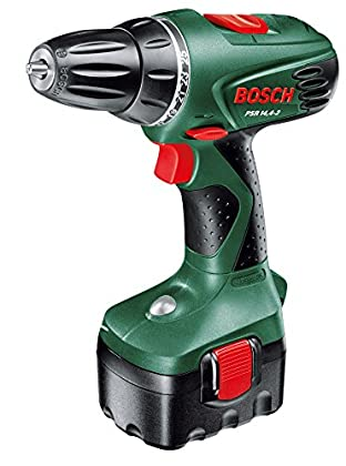 Bosch PSR 14.4-2 - Taladro (1,75 kg)